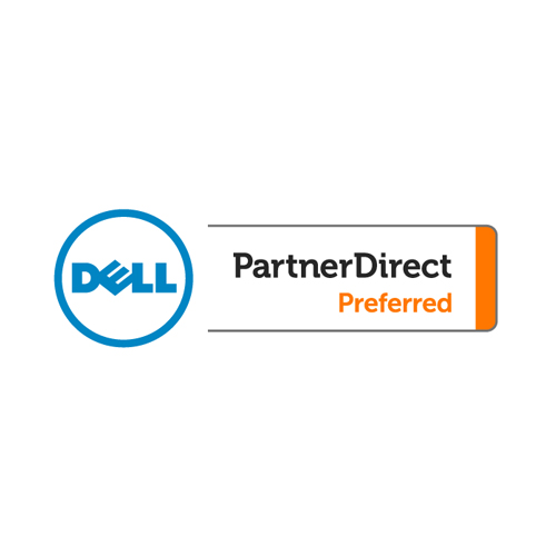 Dell SonicWALL Perfered Direct Partner